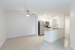Photo 3: 353 313 E Richmond Street in Toronto: Moss Park Condo for sale (Toronto C08)  : MLS®# C3924480