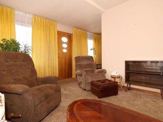Photo 6: 539 Montrave Avenue in Oshawa: Vanier House (1 1/2 Storey) for sale : MLS®# E4087561