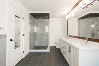 Photo 21: 3473 VICTORIA DRIVE in Coquitlam: Burke Mountain House for sale : MLS®# R2554472