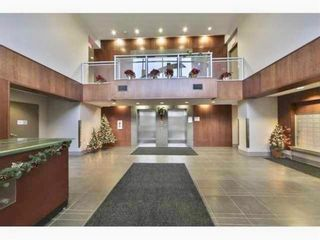 Photo 4: 1002 1110 11 Street SW in Calgary: Beltline Apartment for sale : MLS®# A1149675