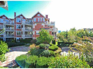 """Photo 19: 203 15350 16A Avenue in Surrey: King George Corridor Condo for sale in """"Ocean Bay Villas"""" (South Surrey White Rock)  : MLS®# F1422453"""