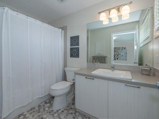 Photo 9: 16 SKYVIEW Circle NE in Calgary: Skyview Ranch Row/Townhouse for sale : MLS®# C4197868