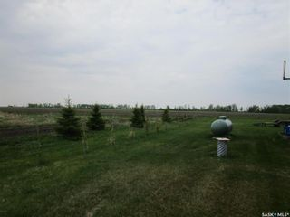 Photo 23: Scheidt Acreage in Tisdale: Residential for sale (Tisdale Rm No. 427)  : MLS®# SK813091
