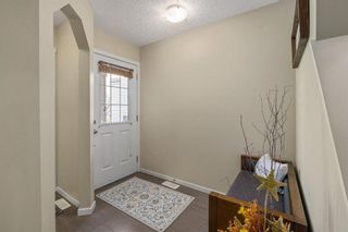 Photo 3: 184 Sage Valley Drive NW in Calgary: Sage Hill Detached for sale : MLS®# A1149247