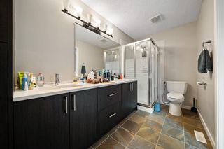 Photo 6: 39 Arbour Ridge Way NW in Calgary: Arbour Lake Detached for sale : MLS®# A1128603
