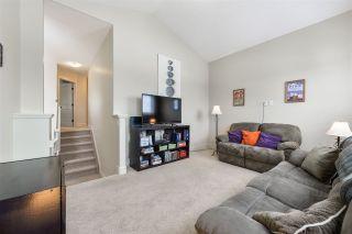 Photo 20: 4105 46 Street: Stony Plain House for sale : MLS®# E4227678
