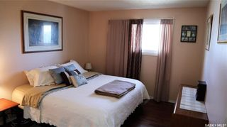 Photo 8: 1030 12th Avenue North in Regina: Uplands Residential for sale : MLS®# SK849180