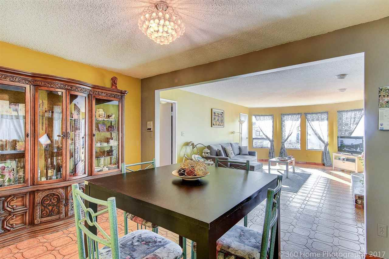 Photo 15: Photos: 5351 FRANCES Street in Burnaby: Capitol Hill BN 1/2 Duplex for sale (Burnaby North)  : MLS®# R2137960