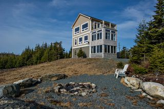 Photo 2: 285 Owl Drive in East Petpeswick: 35-Halifax County East Residential for sale (Halifax-Dartmouth)  : MLS®# 202118616