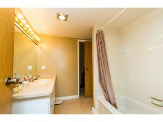 """Photo 13: 2304 4353 HALIFAX Street in Burnaby: Brentwood Park Condo for sale in """"Brent Garden Towers"""" (Burnaby North)  : MLS®# R2098085"""