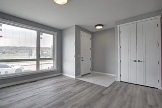 Photo 4: 7136 34 Avenue NW in Calgary: Bowness Detached for sale : MLS®# A1119333