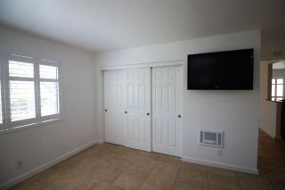 Photo 14: LA COSTA Condo for sale : 1 bedrooms : 6903 Quail Pl #D in Carlsbad