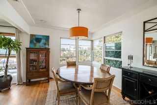 Photo 14: TALMADGE House for sale : 3 bedrooms : 4544 44Th St in San Diego