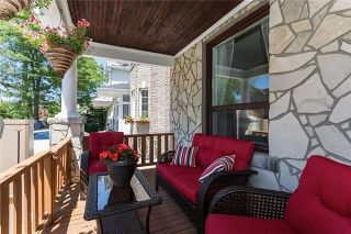 Photo 9: 59 Coleridge Ave in Toronto: Woodbine-Lumsden Freehold for sale (Toronto E03)  : MLS®# E3543004