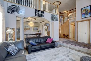 Photo 6: 217 Patterson Boulevard SW in Calgary: Patterson Detached for sale : MLS®# A1091071
