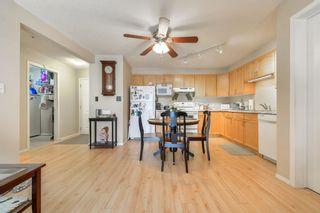 Photo 2: 214 4700 43 Avenue: Stony Plain Condo for sale : MLS®# E4255749
