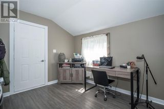 Photo 13: 22 MECHANIC STREET W in Maxville: House for sale : MLS®# 1253500