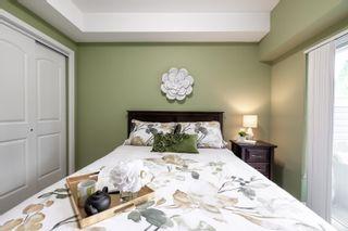"Photo 16: 308 6470 194 Street in Surrey: Clayton Condo for sale in ""Waterstone"" (Cloverdale)  : MLS®# R2622977"