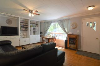 Photo 10: 18 Anne Street in Quinte West: House (Bungalow) for sale : MLS®# X5246040