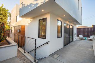 Photo 28: ENCINITAS House for sale : 5 bedrooms : 307 La Mesa Ave