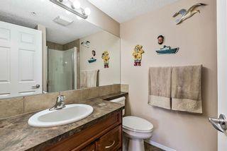 Photo 15: 3209 200 Community Way: Okotoks Apartment for sale : MLS®# A1132297