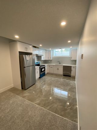Photo 32: 8729 118 Street in Edmonton: Zone 15 House for sale : MLS®# E4228131