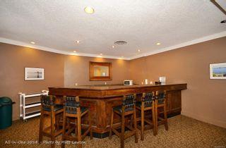 Photo 38: 809 225 Belleville St in : Vi James Bay Condo for sale (Victoria)  : MLS®# 877811