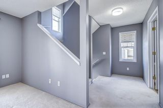 Photo 25: 3904 7171 Coach Hill Road SW in Calgary: Coach Hill Row/Townhouse for sale : MLS®# A1144923