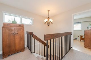 Photo 13: 4300 CRAIGFLOWER Drive in Richmond: Boyd Park House for sale : MLS®# R2273040