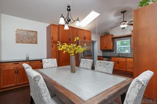 Photo 10: SAN DIEGO House for sale : 4 bedrooms : 3505 Wilson Avenue