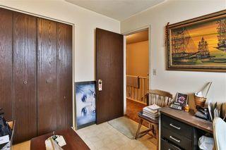 Photo 17: 1051 3235 56 Street NE in Calgary: Pineridge Row/Townhouse for sale : MLS®# C4294756