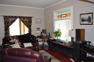 Photo 16: 6 Melrose Street in Amherst: 101-Amherst,Brookdale,Warren Residential for sale (Northern Region)  : MLS®# 202100437