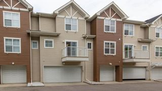 Photo 27: 229 Elgin Gardens SE in Calgary: McKenzie Towne Row/Townhouse for sale : MLS®# A1118825