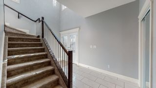 Photo 5: 3916 CLAXTON Loop in Edmonton: Zone 55 House for sale : MLS®# E4265784