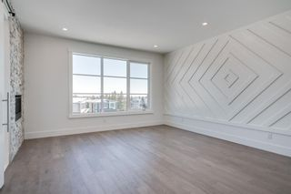 Photo 24: 154 69 Street SW in Calgary: Strathcona Park Residential for sale : MLS®# A1054727