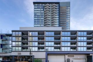 Photo 34: 908 615 6 Avenue SE in Calgary: Downtown East Village Apartment for sale : MLS®# A1086448