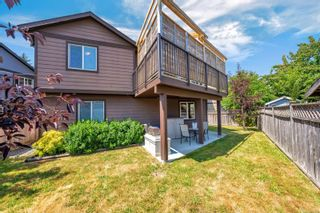 Photo 24: 6571 Worthington Way in : Sk Sooke Vill Core House for sale (Sooke)  : MLS®# 880099