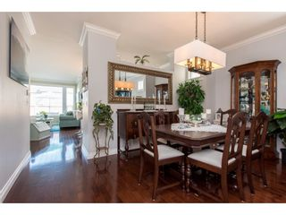 """Photo 8: 18461 67A Avenue in Surrey: Cloverdale BC House for sale in """"Heartland"""" (Cloverdale)  : MLS®# R2456521"""