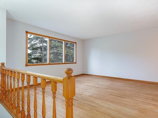 Photo 2: 3240 56 Street NE in Calgary: Pineridge Detached for sale : MLS®# C4256350