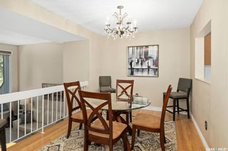 Photo 11: 44 455 Pinehouse Drive in Saskatoon: River Heights SA Residential for sale : MLS®# SK863409