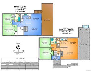Photo 33: 404 Davis Rd in : Du Ladysmith House for sale (Duncan)  : MLS®# 863225