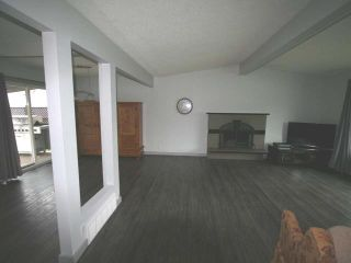 Photo 5: 195 PEARSE PLACE in : Dallas House for sale (Kamloops)  : MLS®# 145353