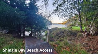 Photo 54: 2747 Shoal Rd in : GI Pender Island House for sale (Gulf Islands)  : MLS®# 863111