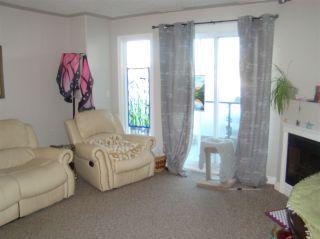 Photo 28: 134 99 WESTERRA Manor: Stony Plain Condo for sale : MLS®# E4224884