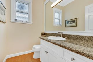Photo 5: 105 W 20TH Avenue in Vancouver: Cambie House for sale (Vancouver West)  : MLS®# R2615907