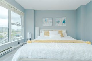 Photo 22: 402 8081 WESTMINSTER Highway in Richmond: Brighouse Condo for sale : MLS®# R2587360