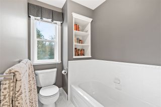 """Photo 28: 2577 138A Street in Surrey: Elgin Chantrell House for sale in """"Peninsula Park"""" (South Surrey White Rock)  : MLS®# R2556090"""