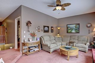 Photo 9: 14 Prominence View SW in Calgary: Patterson Semi Detached for sale : MLS®# A1075190