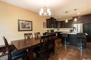 Photo 13: 6 700 Central Street West in Warman: Residential for sale : MLS®# SK859638