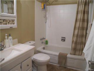 Photo 12: 46 Catherine Bay in Selkirk: R14 Residential for sale : MLS®# 1722751